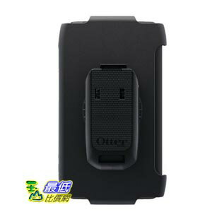 [103 美國直購] 手機殼 OtterBox Defender Series Case for Motorola Droid RAZR MAXX - Black $2089