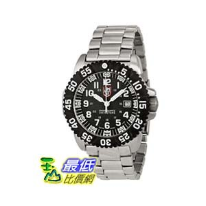 美國直購 ShopUSA  Luminox Navy Seal 手錶 Colormark