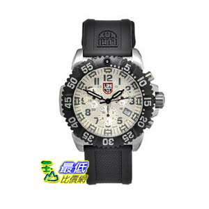 ^~美國直購 ShopUSA^~ Luminox Navy SEAL Colormark