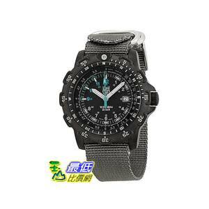 ^~美國直購 ShopUSA^~ Luminox Recon Point Man 手錶 B