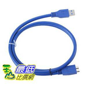 ^~103 玉山網^~ AP~LINK USB3.0線 USB3.0 A公頭轉MicroB