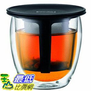 ^~美國直購 ShopUSA^~ Bodum 茶杯濾網 12~Ounce Tea for