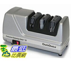 美國直購 USAShop  刀具 Chef #x27 s Choice M130 Pro