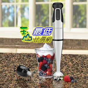 ^~美國直購^~ Cuisinart HB~155PC Smart Stick Stain
