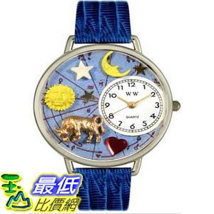 美國直購 ShopUSA  Whimsical 手錶 Watches Unisex Ta