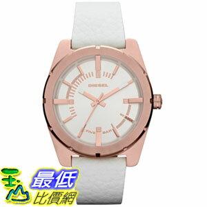 [美國直購 USAShop] Diesel Women's Watch DZ5342 _mr $5121