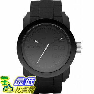 [美國直購 USAShop] Diesel Men's Watch DZ1437 _mr $3153