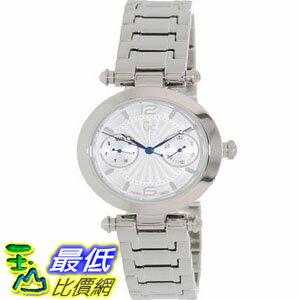 [美國直購 USAShop] Guess Collection 手錶 Women's Watch G22559L _mr $8920
