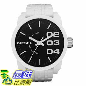 [美國直購 USAShop] Diesel Men's Watch DZ1518 _mr $4696