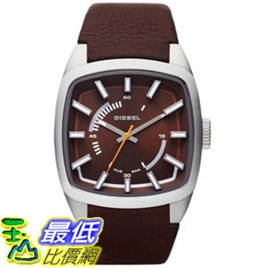 [美國直購 USAShop] Diesel Men's Watch DZ1528 _mr $3920