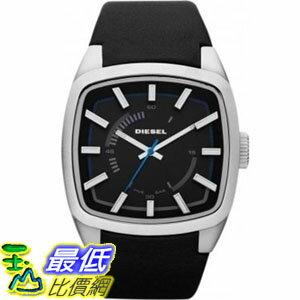 [美國直購 USAShop] Diesel Men's Watch DZ1530 _mr $4735