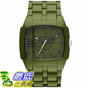 ^~美國直購 USAShop^~ Diesel 男士手錶 DZ1550 _mr 4313