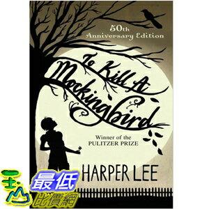 (2013 美國暢銷書榜單)To Kill a Mockingbird Mass Market Paperback by Harper Lee  (Author) 0446310786 $975