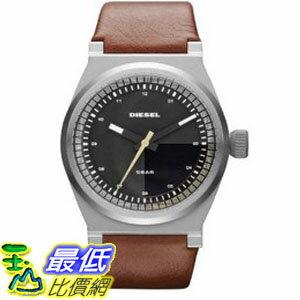 [美國直購 USAShop] Diesel Men's Watch DZ1561 _mr $3990