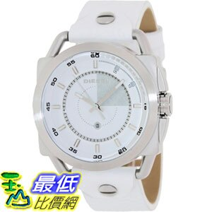 [美國直購 USAShop] Diesel Men's Watch DZ1577 _mr $4830