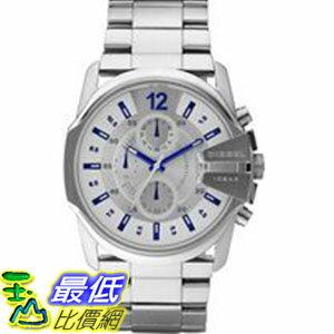 [美國直購 USAShop] Diesel Men's Watch DZ4181 _mr $5489