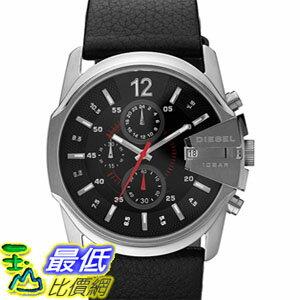 [美國直購 USAShop] Diesel Men's Watch DZ4182 _mr $4663