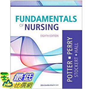 ^(2013 美國暢銷書榜單)Fundamentals of Nursing 8e ^~H
