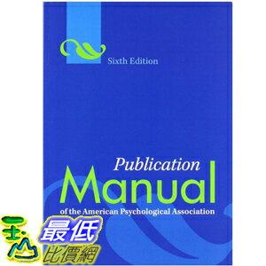 玉山最低比價網:(現貨1本)PublicationManualoftheAmericanPsychologicalAssociation[Paperback]1433805618_TC1