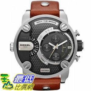[美國直購 USAShop] Diesel Men's Watch DZ7264 _mr $8307