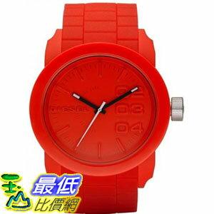 [美國直購 USAShop] Diesel Unisex Watch DZ1440 _mr $3409