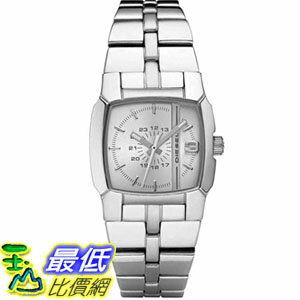 [美國直購 USAShop] Diesel Women's Watch DZ5230 _mr $4230