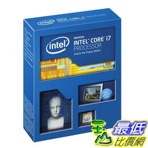 [美國直購 ShopUSA] Intel 內存 i7-4820K LGA 2011 64 Technology Extended Memory CPU Processors BX80633I74820K $21980