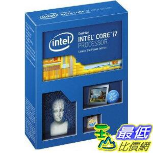 [美國直購 ShopUSA] Intel 擴展內存 i7-4930K LGA 2011 64 Technology Extended Memory CPU Processors BX80633I749..