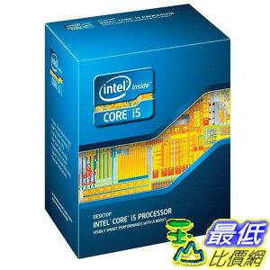 [美國直購 ShopUSA] Intel Celeron 處理器 G1620 2.70GHz LGA-1155 Processor BX80637G1620 $8250