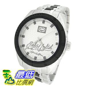 [美國直購 USAShop] Marc Ecko 手錶 Men's UNLTD Watch E12514G1 _mr $3147