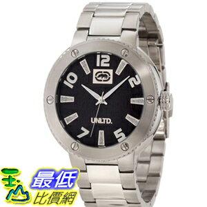 [美國直購 USAShop] Marc Ecko 手錶 Men's UNLTD Watch E12582G2 _mr $3650