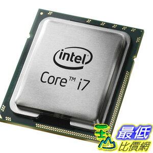 [美國直購 ShopUSA] Intel 處理器 I7-4771 3.5 3 LGA 1150 Processor BX80646I74771 $13739