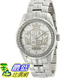 [美國直購 USAShop] Marc Ecko 手錶 Men's UNLTD Watch E12596G1 _mr $3650