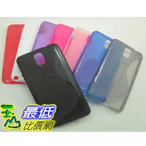 _a[玉山最低比價網] 三星note3 N9002 N9005 N9006 N9000清水套 太極套 手機套 保護殼 (_G011)