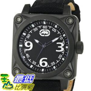 [美國直購 USAShop] Marc Ecko 手錶 Men's UNLTD Watch E12598G1 _mr $3011