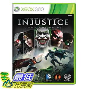 價  XBOX360 超級英雄 武力對決 終極版 英文 亞版 12  17發售 116