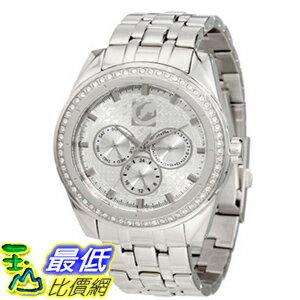 [美國直購 USAShop] Marc Ecko 手錶 Men's UNLTD Watch E13530G1 _mr $3221