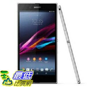 _a[玉山最低比價網] 索尼 索愛XL39H.Xperia Z Ultra高透膜 貼膜手機 保護膜(P611) dd