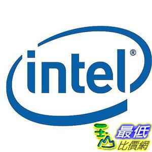 [美國直購 裸裝良品] Intel Celeron G470 2GHz 1 LGA 1155 Processor BX80623G470
