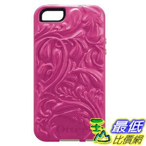 [美國直購 ShopUSA] 手機殼 OtterBox Commuter 3D Series Hybrid Case for iPhone 5/5S - 1 Pack - Retail Packagi..