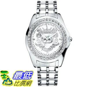 [美國直購 USAShop] Marc Ecko 手錶 Men's UNLTD Watch E95016G6 _mr $2724