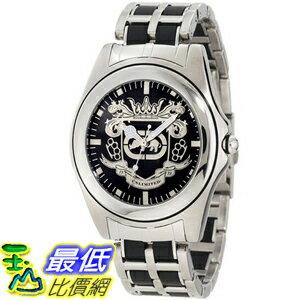 [美國直購 USAShop] Marc Ecko 手錶 Men's UNLTD Watch E95016G9 _mr $2740