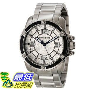 [美國直購 USAShop] Marc Ecko 手錶 Men's UNLTD Watch M13583G4 _mr $3221