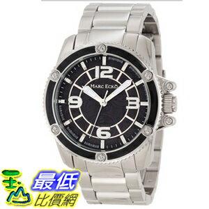 [美國直購 USAShop] Marc Ecko 手錶 Men's UNLTD Watch M13583G5 _mr $3845