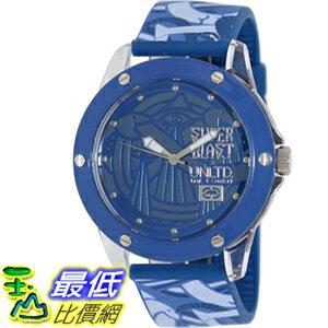 [美國直購 USAShop] Marc Ecko 手錶 Men's Watch E09530G8 _mr $3591