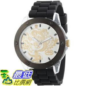 [美國直購 USAShop] Marc Ecko 手錶 Men's Watch E10568G1 _mr $2549