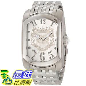 [美國直購 USAShop] Marc Ecko 手錶 Men's Watch E12532G2 _mr $3546