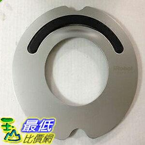 [美國直購 ShopUSA] 處理 Used Roomba 500 Series silveFaceplate 550 560 555 530 510 535 with handle $400