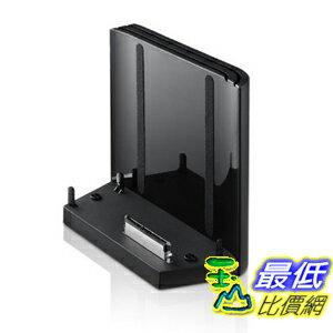 [103美國直購] Seagate 適配器 Backup Plus Desktop Thunderbolt Adapter B009HQCAPQ $6599