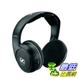 [美國直購 ShopUSA] Sennheiser 耳機 HDR120 Supplemental Headphone for RS-120 System B000EBPJCO $3557